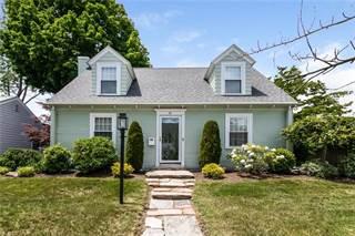 House for sale in 41 Yale Avenue, Warwick, RI, 02888