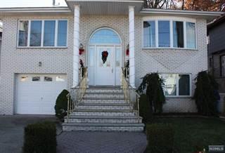 Other Real Estate for sale in 26 North Street 1, Elmwood Park, NJ, 07407