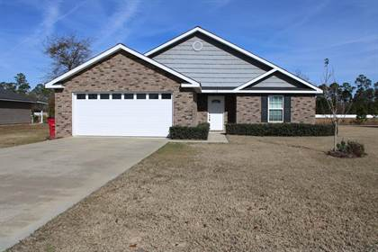 Residential Property for sale in 115 TWIN LAKES DR, Baxley, GA, 31513