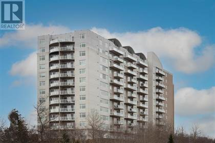 Single Family for sale in 60 Walter Havill Drive 303, Halifax, Nova Scotia, B3N0A9