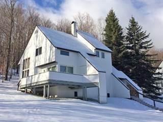 Condo for sale in 57 South Village Road 57, Sugarbush Village, VT, 05674