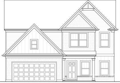 Singlefamily for sale in 3910 Talavera Drive, Cumming, GA, 30028