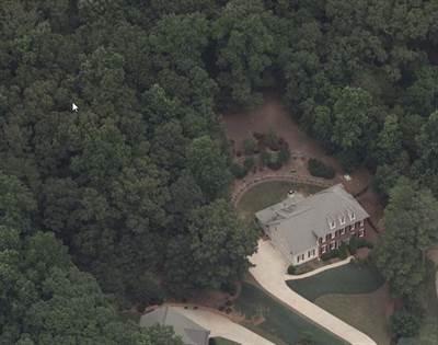 Residential Property for sale in 420 Wade Glen Court, Milton, GA, 30004