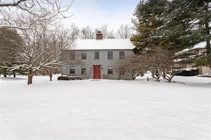 Residential for sale in 131 Glyn Tawel Drive, Granville, OH, 43023