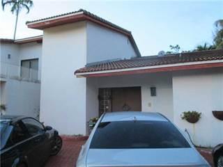 Single Family for sale in 7541 SW 56 ST, Miami, FL, 33155