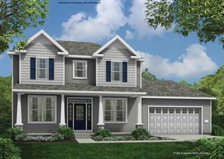 Single Family for sale in 513 N Sugar Maple Ln, Madison, WI, 53593