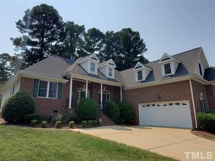 Residential Property for sale in 263 Waterville Street, Raleigh, NC, 27603
