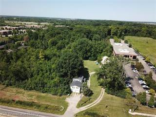 Comm/Ind for sale in 28331 Haggerty Road, Novi, MI, 48377