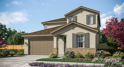 Singlefamily for sale in 3088 Mansfield Street, Roseville, CA, 95747