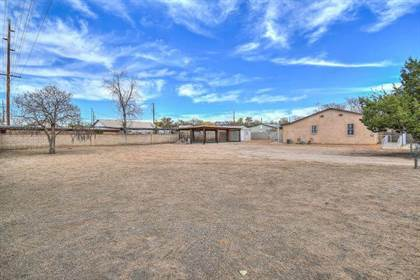 Lots And Land for sale in 415 GOMEZ Avenue NE, Albuquerque, NM, 87102