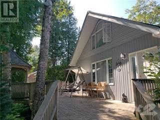 Single Family for sale in 430 DUFFERIN AVENUE, South Bruce Peninsula, Ontario
