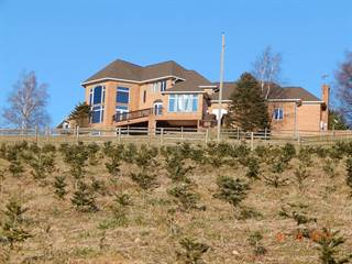 Single Family for sale in 15371 Hwy 18 S, Laurel Springs, NC, 28644