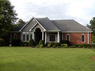 Single Family for sale in 1080  Lyon Station Road, New Haven, KY, 40051