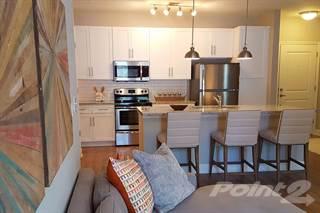 Apartment for rent in Lofts at Seacrest Beach - The Inlet Solarium, Walton Beaches, FL, 32413