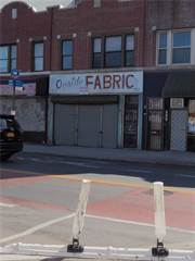 Single Family for sale in 582 Grand Street 582, Brooklyn, NY, 11206