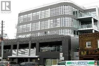 Condo for rent in 952 KINGSTON RD 304, Toronto, Ontario, M4E1S7