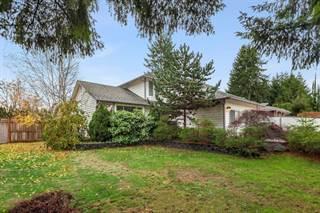 Single Family for sale in 2826 130th Pl. SE, Everett, WA, 98208