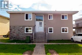 Multi-family Home for sale in 44 Kennedy Drive, Dartmouth, Nova Scotia, B2X1N8