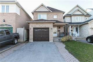 Residential Property for sale in 6 Wellington Ave E, Oshawa, Ontario