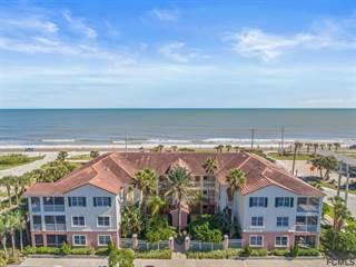 Condo for sale in 100 Marina Bay Drive 303, Flagler Beach, FL, 32136