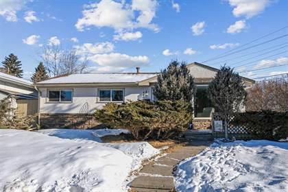 Single Family for sale in 440 71 Avenue SE, Calgary, Alberta, T2H0S4