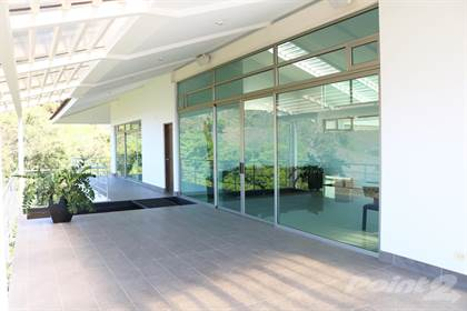 Residential Property for sale in Beautiful Contemporary Mansion on The Hills for Sale, Ciudad Colon, San José
