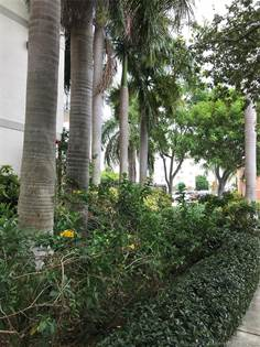 Residential for sale in 954 SW 36th Ct 203, Miami, FL, 33135