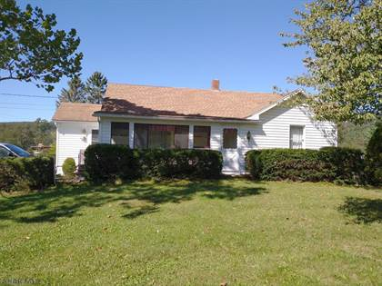Residential Property for sale in 461 Egolf Road, Colerain, PA, 15522