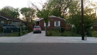 Single Family for sale in 1529 12Th Ave N, Nashville, TN, 37208