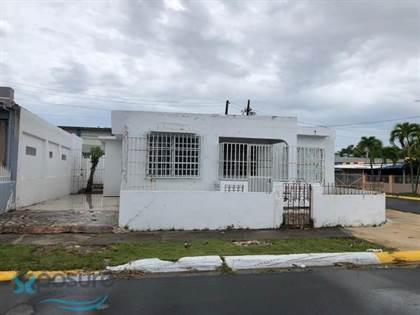 Residential Property for sale in 48 ESTE, Cata?o, PR, 00962