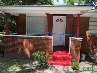 Single Family for sale in 104 Pitt Street, Savannah, GA, 31415