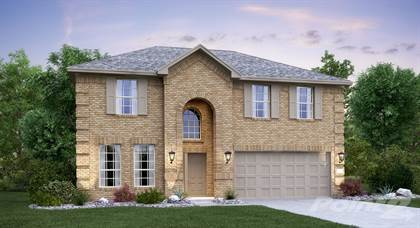 Singlefamily for sale in 114 Sunset Heights, Cibolo, TX, 78108