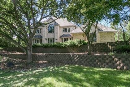 Residential Property for sale in 4 Robb Farm Road, North Oaks, MN, 55127