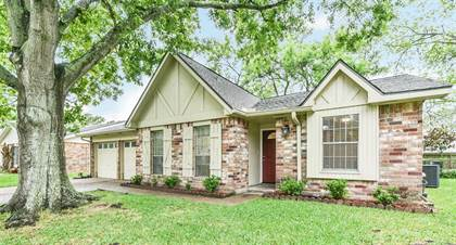 Residential Property for sale in 711 Silverpines Road, Houston, TX, 77062