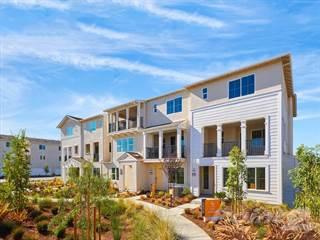 Multi-family Home for sale in 37701 Spring Tide Road, Newark, CA, 94560