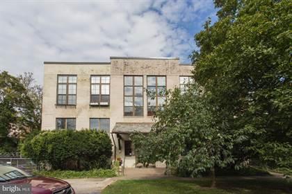 Residential Property for sale in 5225 GREENE STREET 15, Philadelphia, PA, 19144