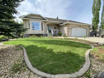 Residential Property for sale in 5015 58 Avenue, Ponoka, Alberta, T4J 1G3