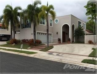 Residential Property for rent in Urbanización Hacienda San José, Caguas, PR, 00727