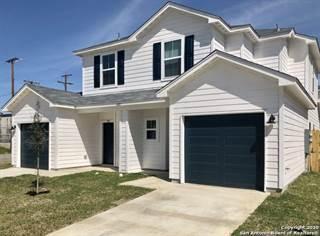 Duplex for rent in 4138 Swans Landing 1, B, San Antonio, TX, 78217