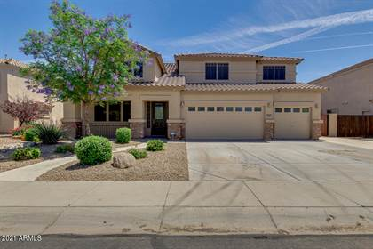 Residential Property for sale in 11403 E SAVANNAH Circle, Mesa, AZ, 85212