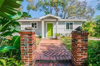 Single Family for sale in 2808 S CONCORDIA AVENUE, Tampa, FL, 33629