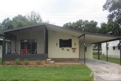 Residential Property for sale in 4560 Lakeland Harbor Loop, Lakeland, FL, 33805