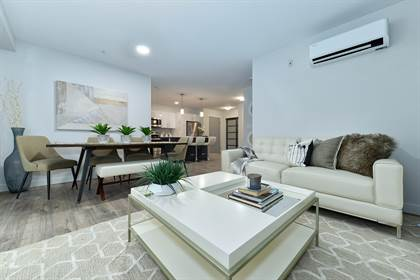 Apartment for rent in 3623 Elliott Road, West Kelowna, British Columbia, V4T 1P8