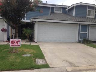Townhouse for rent in 952 Inn Keeper Lane C, Corona, CA, 92881