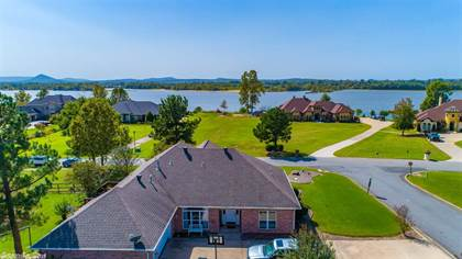 Residential Property for sale in 6 River Road Drive West, Mayflower, AR, 72106