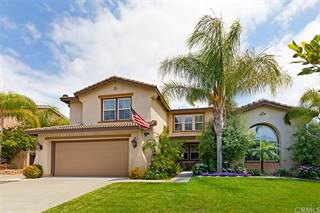 Photo of 448 Carson Lane, Norco, CA