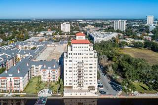 Residential Property for sale in 1846 MARGARET ST 9A, Jacksonville, FL, 32204