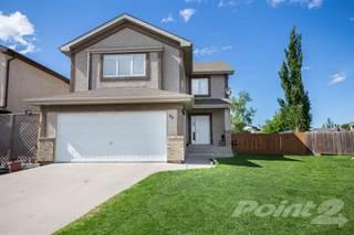 Residential Property for sale in 23 Hacault Pl, Winnipeg, Manitoba, R3X 2J2