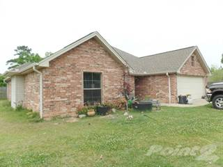 Residential for sale in 305 CR 834, Buna, TX, 77612