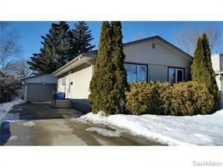 Residential Property for sale in 230 UPLAND DRIVE, Regina, Saskatchewan